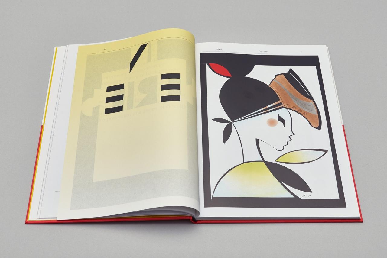 coppens alberts Studio Piet Paris